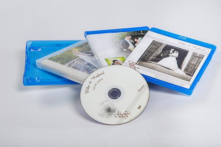 Design_Hochzeit_Video_Hochzeitsfilm_Fotobuch (10)