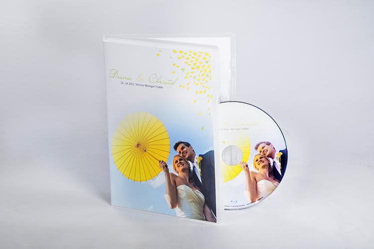 Design_Hochzeit_Video_Hochzeitsfilm_Fotobuch (14)