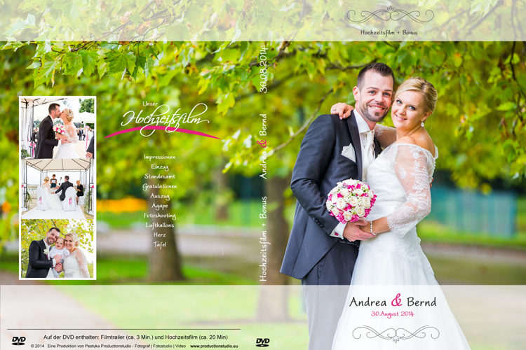 Design_Hochzeit_Video_Hochzeitsfilm_Fotobuch (17)