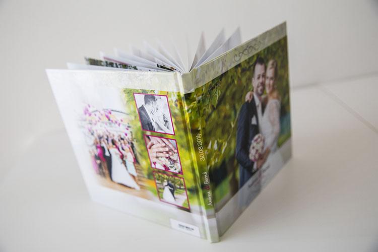 Wedding_Photobook_Photography