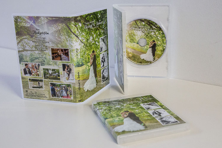 Weddingmovie_Filmbox_Videograf